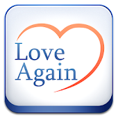 LoveAgain — Date With Ease