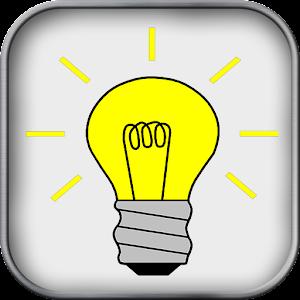 App Flash Light APK