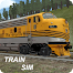 Train Sim file APK for Gaming PC/PS3/PS4 Smart TV