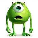 Monsters Inc Soundboard icon