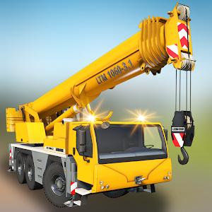 Simulador de Construccion 2014