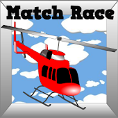 Helicopter Game For Kids