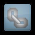Link Inspector logo