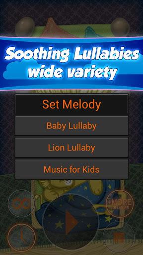 獅子搖籃曲音樂為孩子|玩音樂App免費|玩APPs