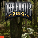 DEER HUNTER 2014 CHEATS icon