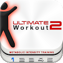 Ultimate Workout 2 Free