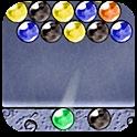 BubbleBubble Game icon