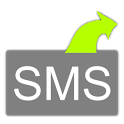 SMS Forward icon