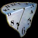 Dali Clock logo