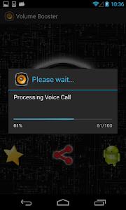 Volume Booster v1.3