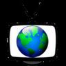 World Free TV icon