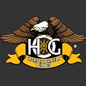 HOG - Harley Owners Group