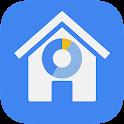 Ponban - Mortgage Calculator icon