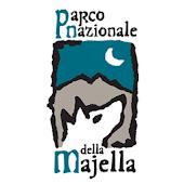 Majella National Park- Abruzzo