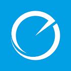 Ezra Scheduling icon