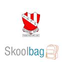 Villawood North Public School icon