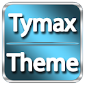 Tymax - Icon Pack icon