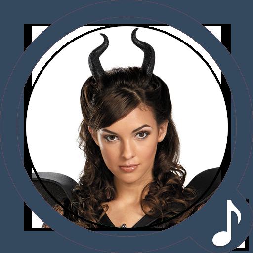 Scary Sounds 音樂 App LOGO-APP試玩