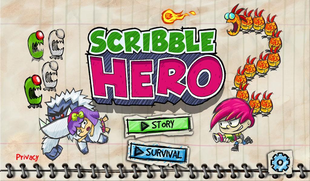 Scribble Hero v1.7.0 [Apk+Data] [Android] [Mega][Zippyshare] W4P_xuTRvE3bRTGJ68Wn3qHL_YyCTJEaHYABDmNqndxcv_UehmnjVWYHX7ZnKuHwYFrv=h900