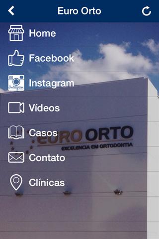 【免費醫療App】Dr. Victor Soria-APP點子