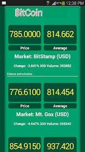 Bitcoin network - Wikipedia, the free encyclopedia