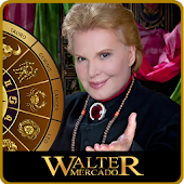 Walter Mercado Official App