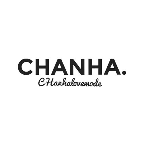 CHanha LOGO-APP點子