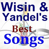 Wisin Y Yandel's Songs
