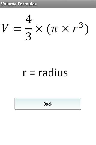 Geometric Formulas Pro|玩教育App免費|玩APPs