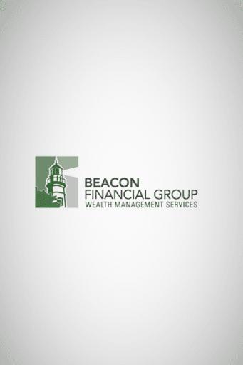 Beacon Financial Group