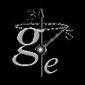 EPRc icon