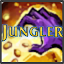 League of Legends Jungler 1.0.7 APK for Android