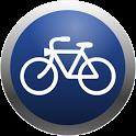 Citybike Stations Vienna icon