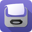 Chef Plan meals & grocery list icon
