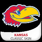 Kansas Classic Skin