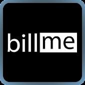 BillMe