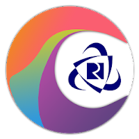 IRCTC Connect 1.2.6