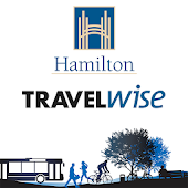 TravelWise Hamilton