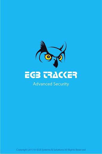 EGB Tracker