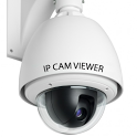 Viewer For Panasonic IP Camera icon