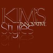 Kim's Innovative Styles