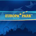Europa-Park Guide icon