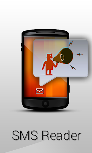 【免費工具App】SMS Reader-APP點子