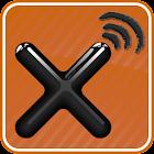 XrizFor2.2 icon