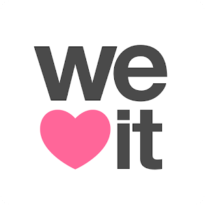 We Heart It - Программы