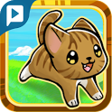 Pet Dash - Multiplayer icon