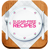 Diabetic Recipes Free