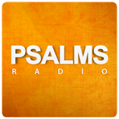 PSALMS RADIO - Malayalam