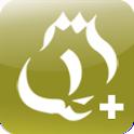 Audioguide Tourapp Granada icon