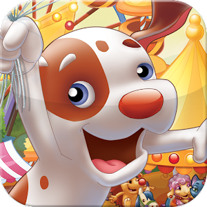 The Adventures of Patch for PC and MAC